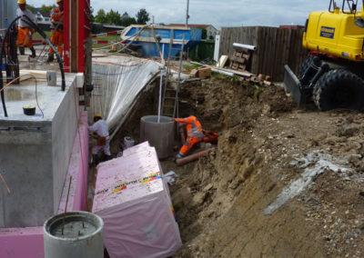 kanalisation_2