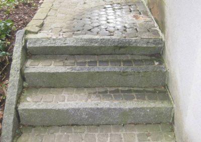 sanierunge-kopfsteinpflaster-1