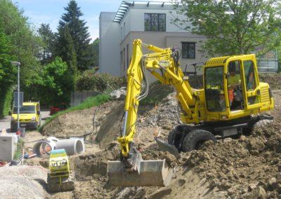 werkleitungen-3